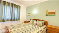 Apartment-in-Vilamoura-Central-Algarve-Portugal---Home757-One-Bed-Room