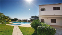 Apartment-in-Vilamoura-Central-Algarve-Portugal---Home757-Beautiful-Apartment--with-Pool