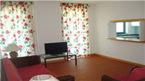 Apartment-in-Vilamoura-Central-Algarve-Portugal---Home796-Drawing-Room