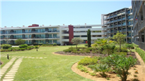 Apartment-in-Vilamoura-Central-Algarve-Portugal---Home796-Garden