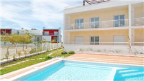 Apartment-in-Tavira-Eastern-Algarve-Portugal---Home795-Pool