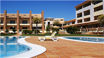 Apartment-in-Vilamoura-Central-Algarve-Portugal---Home787-Shared-Pool