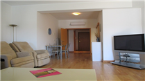 Apartment-in-Albufeira-Faro-Portugal---Home785-Living-Room