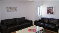 Apartment-in-Albufeira-Faro-Portugal---Home785-Drawing-Room