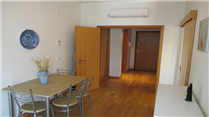 Apartment-in-Albufeira-Faro-Portugal---Home785-wooden-floor