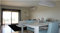 Apartment-in-Vilamoura-Central-Algarve-Portugal---Home787-Hall