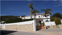 Villa-in-Santa-Bárbara-de-Nexe-Central-Algarve-Portugal---Home783-Apartment-Outside-view