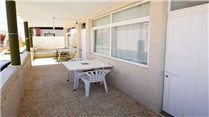 Home-in-Faro-Island-Eastern-Algarve-Portugal---Home780-Apartment-Outside-view