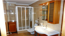 Townhouse-in-Vilamoura-Central-Algarve-Portugal---Home763-Bathroom