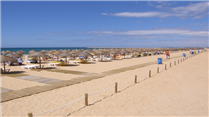 Townhouse-in-Vilamoura-Central-Algarve-Portugal---Home763-Beach