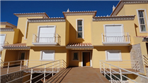 Townhouse-in-Vilamoura-Central-Algarve-Portugal---Home763-Apartment-Room