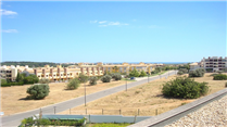 Apartment-in-Vilamoura-Central-Algarve-Portugal---Home796-Apartment-Outside-view