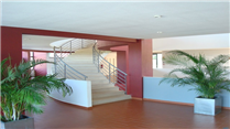 Apartment-in-Vilamoura-Central-Algarve-Portugal---Home796-Stairs