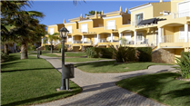 Townhouse-in-Vilamoura-Central-Algarve-Portugal---Home763-Apartment-inner-view