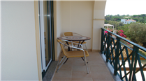 Villa-in-BALAIA-PRESTIGE-Albufeira-Faro-Portugal---Home833-Balcony-off-master-bedroom-.