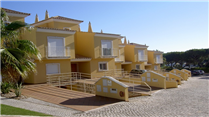Townhouse-in-Vilamoura-Central-Algarve-Portugal---Home766-13