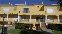 Townhouse-in-Vilamoura-Central-Algarve-Portugal---Home766-18
