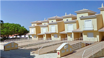 Townhouse-in-Vilamoura-Central-Algarve-Portugal---Home769-14