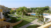 Townhouse-in-Vilamoura-Central-Algarve-Portugal---Home769-18