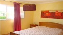 Villa-in-Vilamoura-Central-Algarve-Portugal---Home774-13