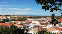 Apartment-in-Tavira-Eastern-Algarve-Portugal---Home797-13