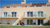 Apartment-in-Tavira-Eastern-Algarve-Portugal---Home798-2