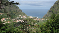 Hotel-in-Sao-Vicente-Madeira-Portugal---Home1022-3