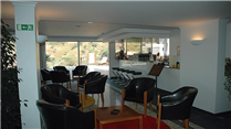 Hotel-in-Sao-Vicente-Madeira-Portugal---Home1022-6