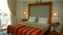 Hotel-in-Sao-Vicente-Madeira-Portugal---Home1022-28