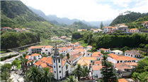 Hotel-in-Sao-Vicente-Madeira-Portugal---Home1022-42