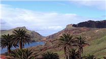 Hotel-in-Sao-Vicente-Madeira-Portugal---Home1022-40