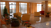 Hotel-in-Funchal-Madeira-Portugal---Home1026-7