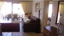 Apartment-in-Peyia-Peyia-Paphos-area-Cyprus---Home1442-4