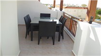 Apartment-in-Peyia-Peyia-Paphos-area-Cyprus---Home1442-5