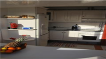 Penthouse-Apartment-in-BEACH-Albufeira-Faro-Portugal---Home1473-KITCHEN
