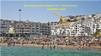 Penthouse-Apartment-in-BEACH-Albufeira-Faro-Portugal---Home1473-ALBUFEIRA.