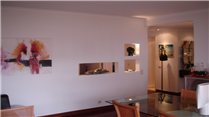 Apartment-in-Avenida-Infante-Funchal-Madeira-Portugal---Home6338-Image3