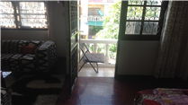 Apartment-in-Suanluang-On-Nut-soi-Bangkok-Thailand---Home17305-Image12