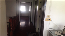 Apartment-in-Suanluang-On-Nut-soi-Bangkok-Thailand---Home17305-Image19