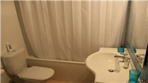 Apartment-in-Burgau---Vila-Do-Bispo-Algarve-Portugal---Home17391-Full-bathroom