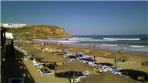 Apartment-in-Burgau---Vila-Do-Bispo-Algarve-Portugal---Home17391-Beach-view