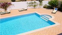 Villa-in-Lagos-Faro-Portugal---Home39895-Pool