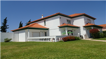 Villa-in-Lagos-Faro-Portugal---Home39895-Image24