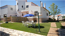 Villa-in-Vilamoura-Central-Algarve-Portugal---Home132655-Image3
