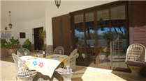 Villa-in-Vilamoura-Central-Algarve-Portugal---Home132655-Image6