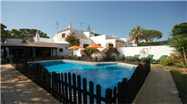 Villa-in-Vilamoura-Central-Algarve-Portugal---Home132657-Image9