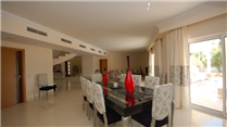 Villa-in-Vilamoura-Central-Algarve-Portugal---Home132654-Image3