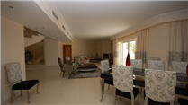 Villa-in-Vilamoura-Central-Algarve-Portugal---Home132654-Image4
