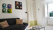 Apartment-in-Lisboa-Portugal---Home133296-Image12