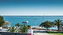 Apartment-in-Olhao-Faro-Portugal---Home144990-Image12